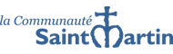Communauté Saint-Martin
